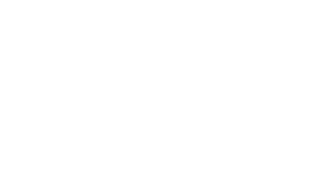 One Step To Wellness